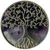 Soho Tree of Life